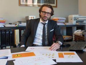 photo edouard bourgin avocat 1